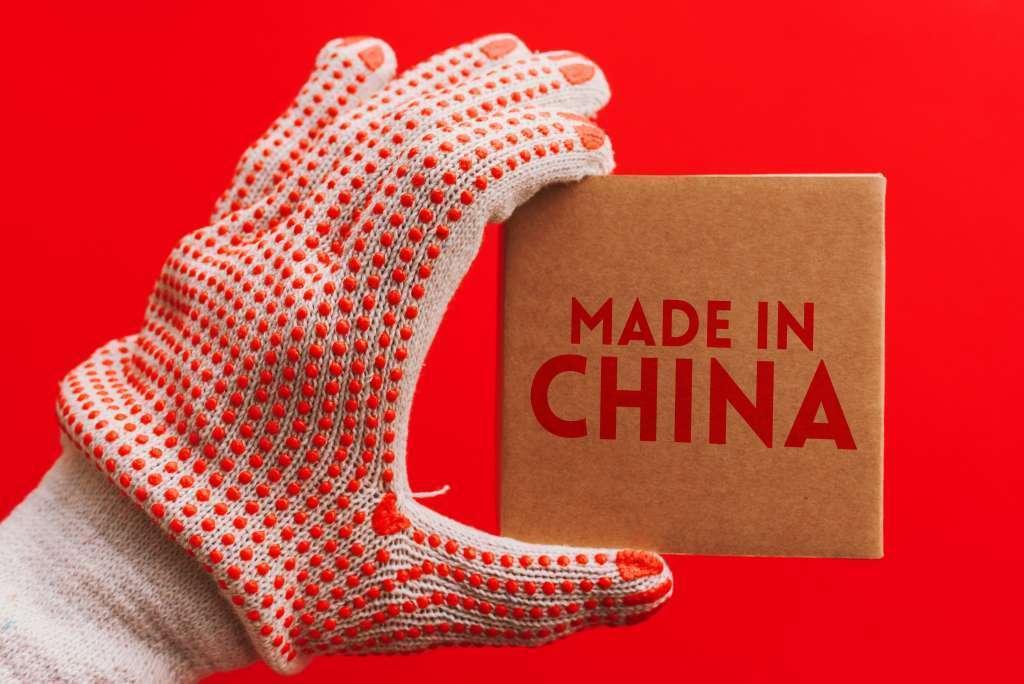 Lab Testing in China, Lab Testing in China, Inspections services in China, Sourcing in China, China Services, Textile, Garments, Shoes, Home textile, Sports Bags