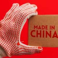 Sourcing en Chine, Contrôle qualité en Chine, Inspection contrôle qualité, sourdine en chine, test laboratoire en chine, sourcing textile chine, lingerie chine, sac de sport chine